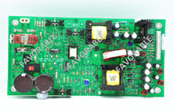 China KIT, POWER SUPPLY REPLACEMENT Assy Power Supply  For Plotter Parts Infinity Series No: 77529003 factory