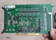 China MODEL AS-FPGAPC2 Pcb Electronic Board For Yin Auto Cutting Machine factory