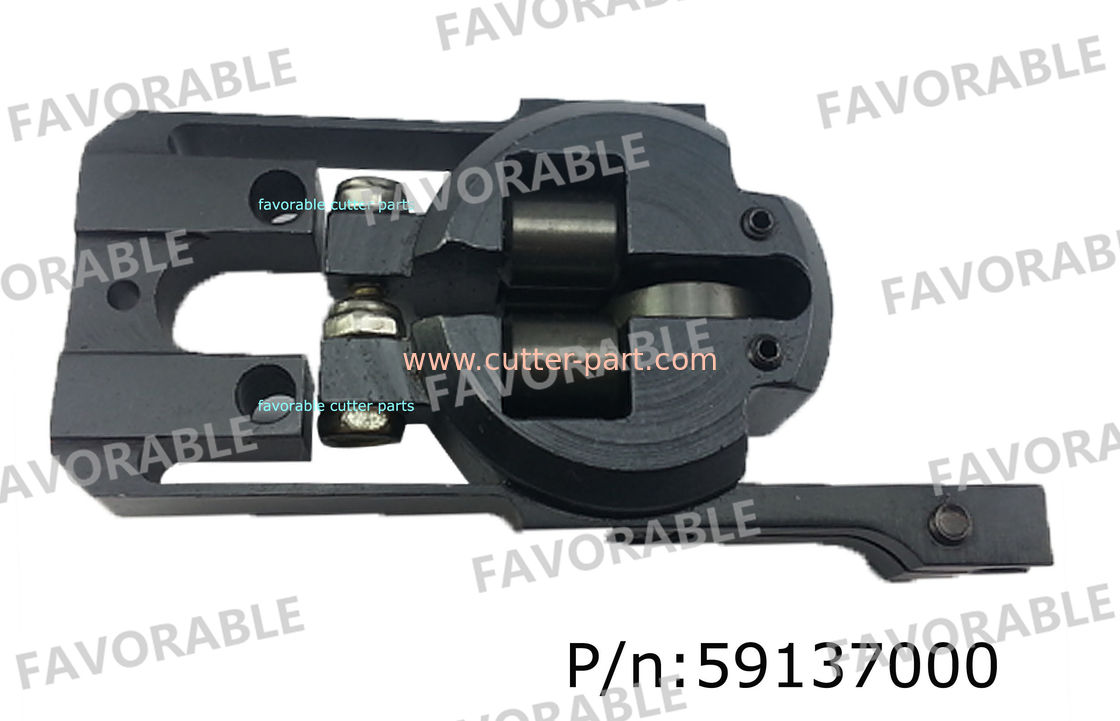 Mechanical Parts Roller Guide Assembly Especially Suitable For ...