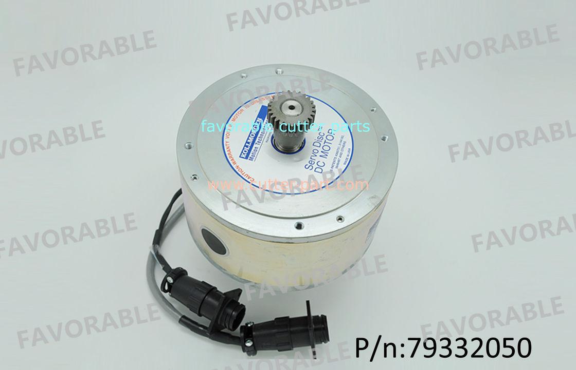Kollmorgen u12m4h adapter servo dc motor for auto cutter for Dc motors car sales