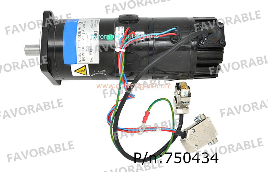 Sanyo Dc Motor T730t 012el8n Especially Suitable For