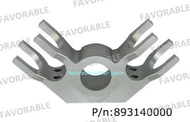 China Yoke Sharpener Especially Suitable For Gerber Cutting GT1000 Parts No: 89314000 distributor