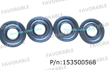 China Thomson Bearing , Super Smart  Especially Suitable For Cutter Gtxl Parts 153500568 factory
