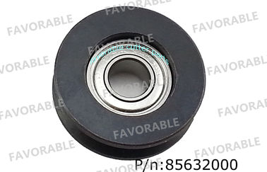 China Idler Pulley Assy , Sharp Especially Suitable For  Gerber Gtxl  85632000 distributor