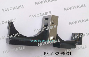 China Roller Sub-Assembly Sharpner & Presserfoot Assembly Part 93293001 factory
