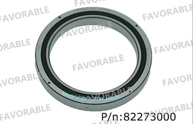 China Bearing Ra5008uuco-E Suitable For Gerber Cutter Gt7250 82273000 distributor
