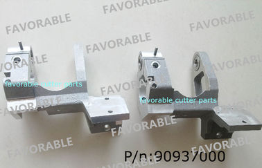 China Sharpener Assembly .093 Knife For Auto Cutter Xlc7000 / Z7 Mechanical Parts 90937000 factory
