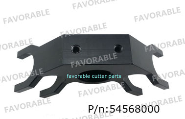 China Yoke Sharpener Sharpener Assembly Especially Suitable For Gt5250 Cutter 54568000 factory