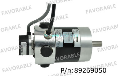 China Motor Y/C-AXIS-S72 , Y-AXIS-S52, PARVEX RS420JR1048 Especially Suitable For Gerber GT5250 89269050 distributor