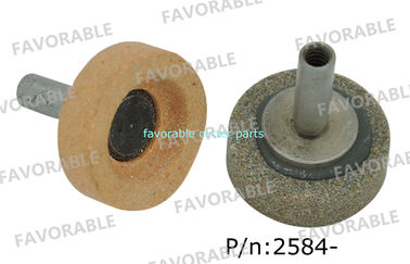 China Grinding Stone , Falscon 541c1-17 Grit 180 Especially Suitable For Gerber Spreader Parts Sy101 Sy51 No: 2584- distributor