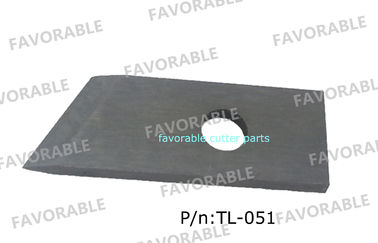 China DCS1500 2500 3500 3600 Parts TL-051 Suitable For Auto Cutter Blade Knife distributor