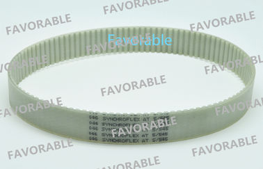 China Belt Synchroflex At5 / 545 Especially Suitable For Lectra Machine Vector 7000, Auto Parts factory