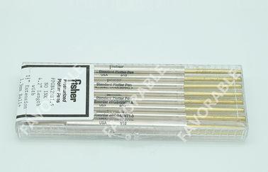 China Fisher PGB42MT 1.5 Plotter Pen Fisher Space Pen Co.Long Life Pens , Plotter Ink & Cartridge 51065000 distributor