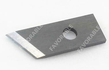 China Blade Knife Tangential For Auto Cutter Machine Cutter Parts TL 051 factory