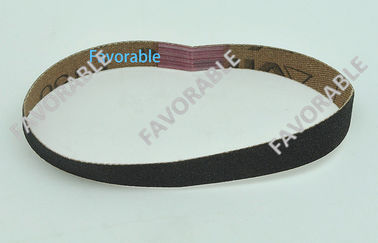 China Cutter Grinding Belt , Knife Sharpening Belt Especially Suitable For Cutter Mahine FX(FP.FA) factory