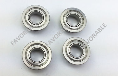 China Barden Bearing F1680 Especially Suitable For Cutter GT7250 ASSY Parts 153500224 factory