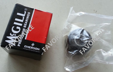 China MCGILL Emerson Precision Bearings Mcyr 10  For Cutter GT7250 153500527 factory