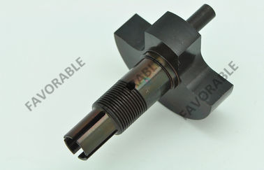 "China 3/4"" Stroke Crankshaft Assembly Px Assembly  Especially Suitable For Cutter Gtxl 85932001 distributor"