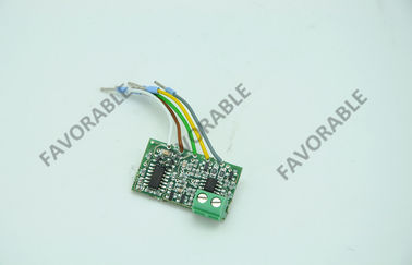 China Bipolar Card For Commander Sk ,Ska12000075 Especially Suitable For  Spreader Parts SY51 5070-110-0041 factory