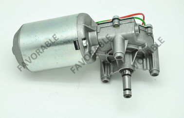 China Motorkit  Gearmotor 103658  Fc Model  DC 24v For Spreader  XLS125 No: 5130-081-0004 factory