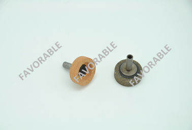 China Grinding Stone , Falscon 541c1-17 Grit 180 Especially Suitable For  Spreader Parts Sy101 Sy51 No: 2584- distributor