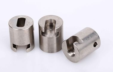 China Industrial Cutting Machine Parts / Head Assembly Idler Spacer For Textile Auto Cutter GTXL 85964000 factory