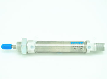 China 118027 FESTO DSNU-16-40-P-A Cutter Spare Parts Pneumatic Industrial Cylinder factory