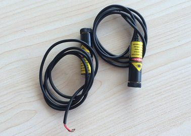China Cursor Cross Lines / Cutter Parts Cursor Tracking Cross Suitable For Yin Auto Machine factory