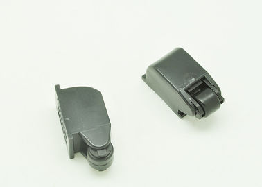 China 77685000  Nip Roller Assy , Cutter Plotter Parts For Cutter Plotter Infinity factory