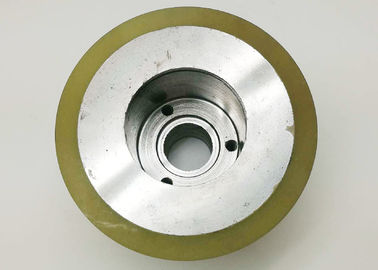 China Auto Spreader Wheel With Hub And Coating EL 95 Part Number 050-025-001 factory