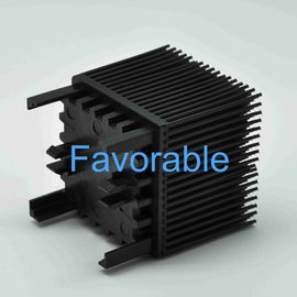 China FK Cutter Nylon Bristles Especially Suitable For Cutter Table CAD Machine distributor