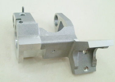 China Sharpener Assembly Housing For Auto Cutter Gt7250 S7200 Part 57447024 / 057447023 factory