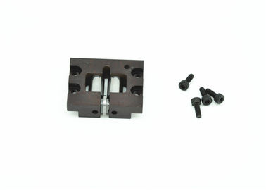 China Lectra Auto Cutter Parts , Cutter Kits FX Q25 775465 Guide Roller Lower factory