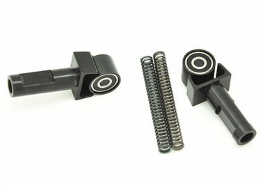China 704361 Cutter Parts Sharpening Arms Sharpener Equiped Suitable for FP-FX-iX-Q25 factory