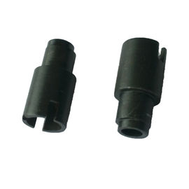 China Eccentric Bushing , Sharpener Assembly For  Cutter Gtxl / Gt1000  85858000 factory