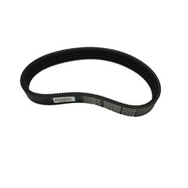 China Cutter belt, GDYR#4 - 3VX335 Belt Cogged V-Belt Especially Suitable For Cutter GT5250 Z7 Parts 180500232 factory