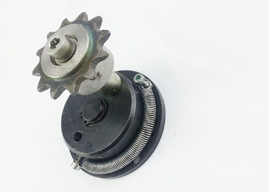 China Automatic Chain Tensioner Extended For Spreader SY251 SY51TT 050-725-001 distributor