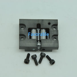 China Presser Foot Blade Guide Lame Pdb 1.5  Especially Suitable For Lectra Cutter Vector Vt2500 distributor