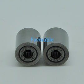 China Upper Blade Guide Roller Especially Suitable For Lectra  Auto Cutter Vector 2500 factory