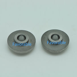 China Behind Blade Roller For Cutter Auto Vector 5000, Maintenance Kits 500h factory
