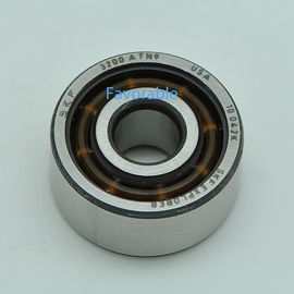China High Presicion Skf Bearing 3200 Atn9 1042k Suitable For Lectra VT5000 factory