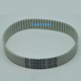 China Cutter Belt , Mechanical Especially Suitable For Lectra Vector 7000 Cutting Machine Parts distributor
