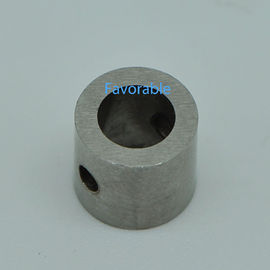China Cutter Roller Side Especially Suitable For Lectra Vector 7000, Cutting Machine Parts factory