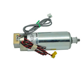 China 90135000 Amtek Pittman 14237a164-R1 Assy Y-Axis Motor & Pulley For Plotter distributor