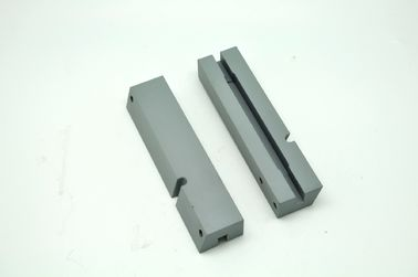 China 101-028-004 Block Slide Upper Cas Niebuhr for Spreader Machine factory