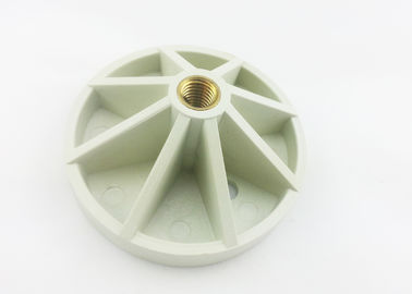 China Assy , Expander , Paper Drive Plug Assy Cutter Plotter Parts Used For Plotter Machines No : 53982000 factory