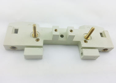 China Block , Y-Carriage , Right Used For Industrial Plotter Parts Ap100 Mechanical 55162001 Auto Parts factory