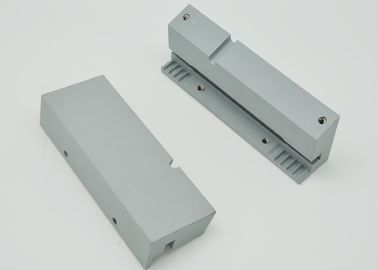 China Sliding Block - Bottom Especially Suitable For Spreader Sy101 / Sy51 Parts 101-028-005/101-028-089 factory