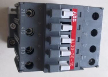 China ABB Switch Bc30-30-22-01 45a 600v  Especially Suitable For Cutter Gtxl 904500264 factory