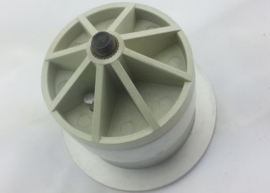 China Ass'y, Plug, Paper Drive Especially Suitable For Gerber Plotter Parts  Ap310 / Ap320 No: 53984001 distributor